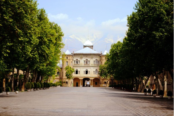 حمله ماموران شهرداری به دانشگاه هنر و درگیری با حراست