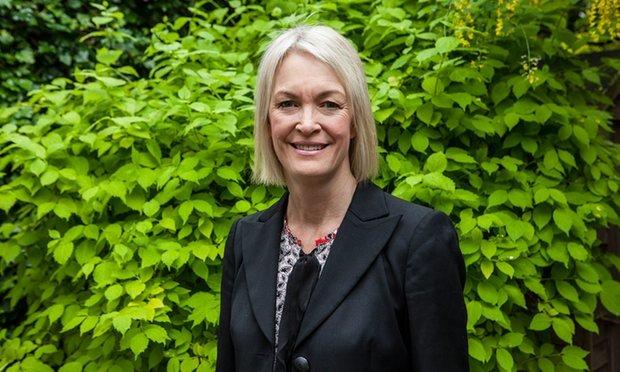 کابینه احتمالی نخستوزیر زن بریتانیا /تصاویر