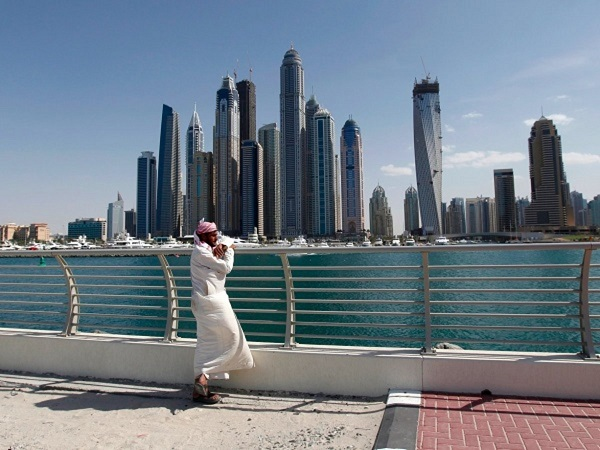 تصاویر/ گرانترین ساختمانهای دنیا