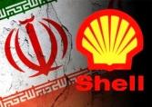 ایران و شل تفاهمنامه همکاری برای مطالعه سه میدان نفتی امضا کردند