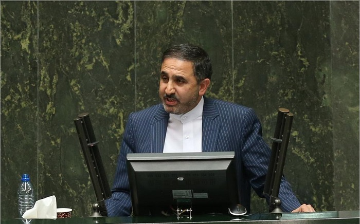 39290 493 دهمین دفاع ژنرال دولت برای کسب رای اعتماد در مجلس