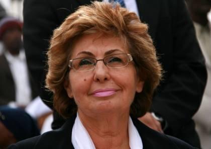 وزیر مهاجرت اسرائیل نیز استعفا کرد